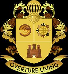 Overture Retirerment